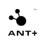 This product is ANT+™ certified.